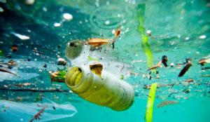 ocean-pollution-plastic.1567434951