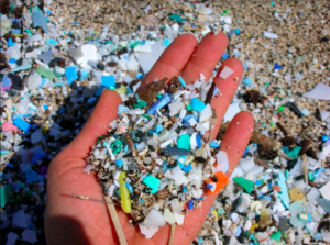 plastic-fragments