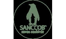 SANCCOB