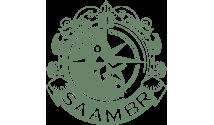 SAAMBR